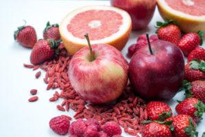 foodies foodphotos gratuites