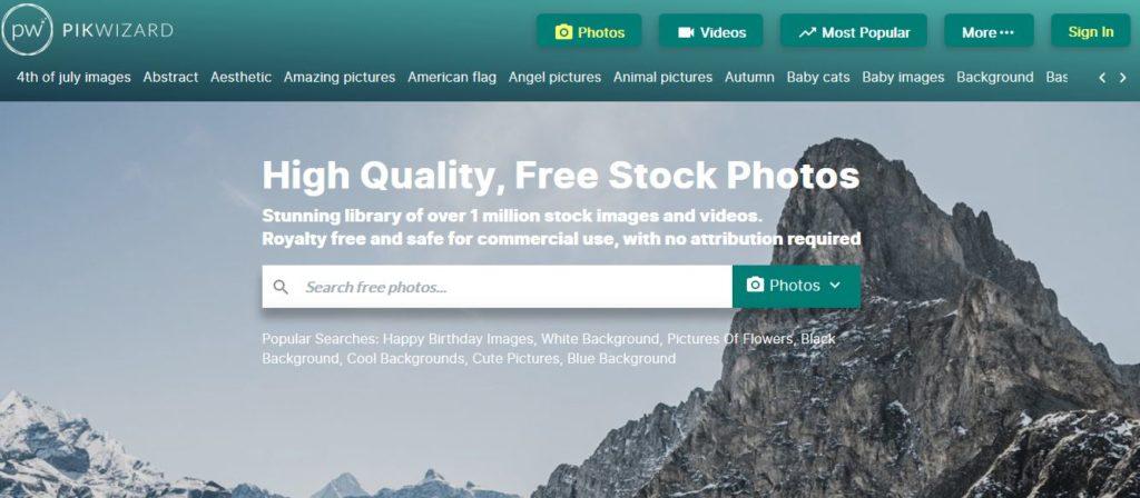 photo-free-pikwizard