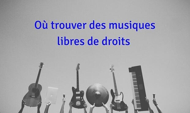 musique-libre-de-droits-pour-vidéo