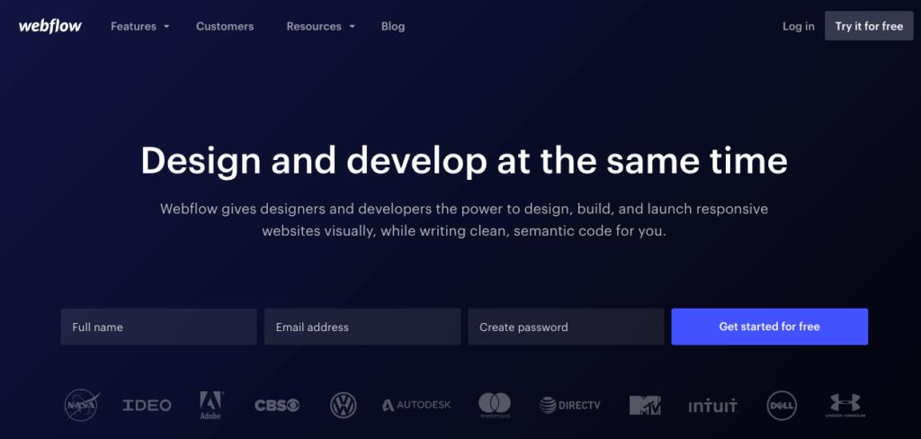 prensentation-webflow-accueil