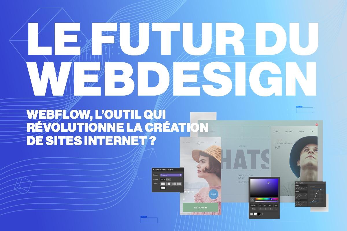 webflow-avis-test